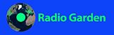Radio.garden