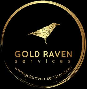 Gold Raven Services